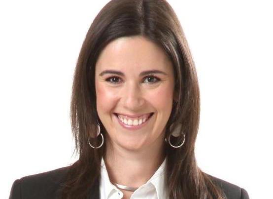 A Dr. Bones portuguesa